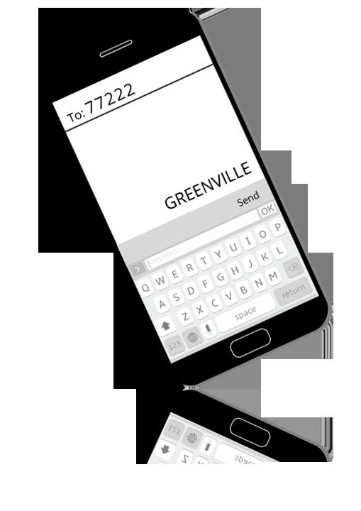 Greenville Livestock Auction